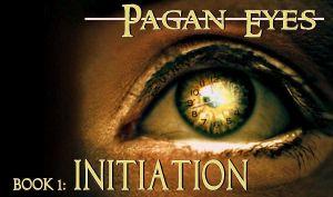 PaganEyes_logo
