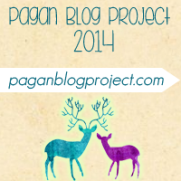 Pagan Blog Project 2014
