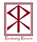 RRivers logo
