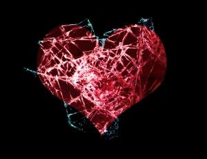 Broken_Heart_by_Chain_saw